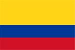 bandera-colombia-etiqueta