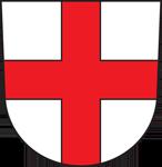 blason-freiburg