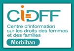 logo-cidff