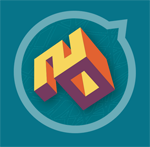douar-nevez-logo